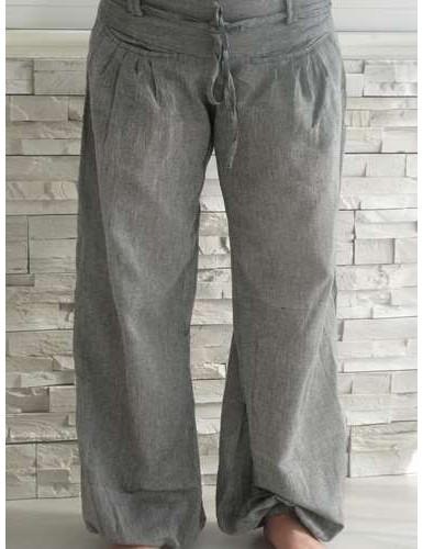 pantalon mawashi